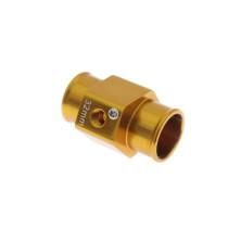 Vízhőfok szenzor adapter Depo 32mm